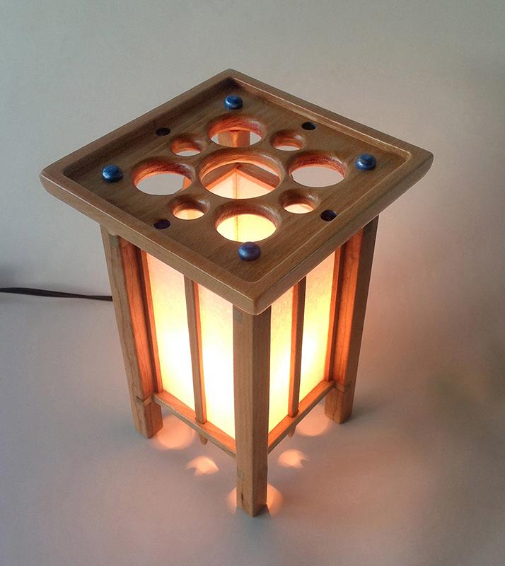 7th lantern full.jpg