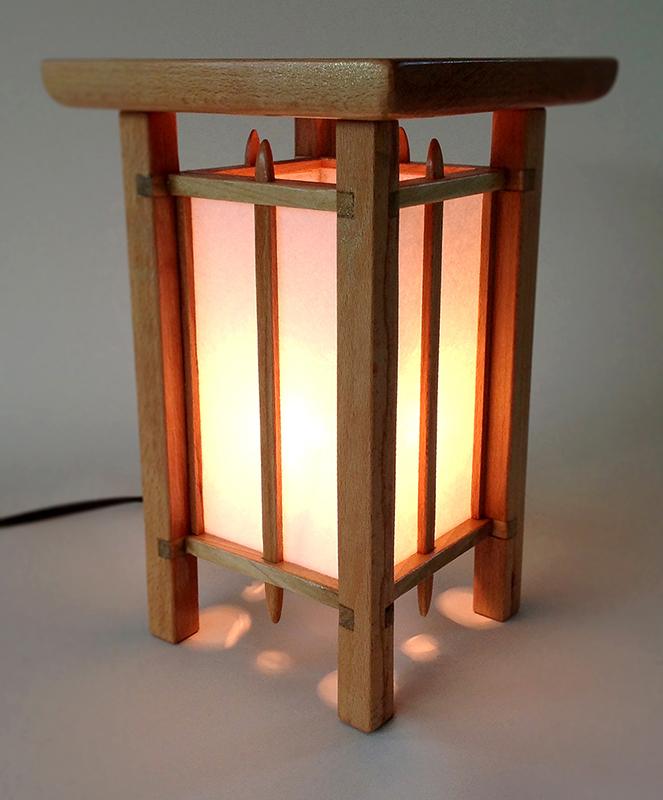 7th lantern straight.jpg