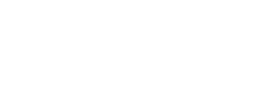 The Russian Olive Bed And Breakfast Arlee Mt