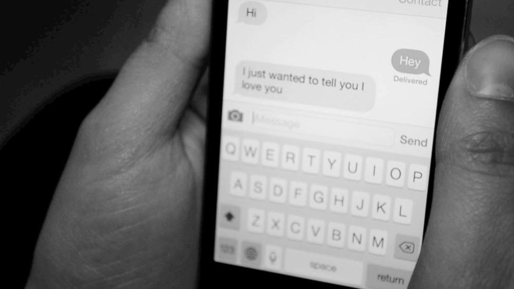 Love Texting0653.jpg