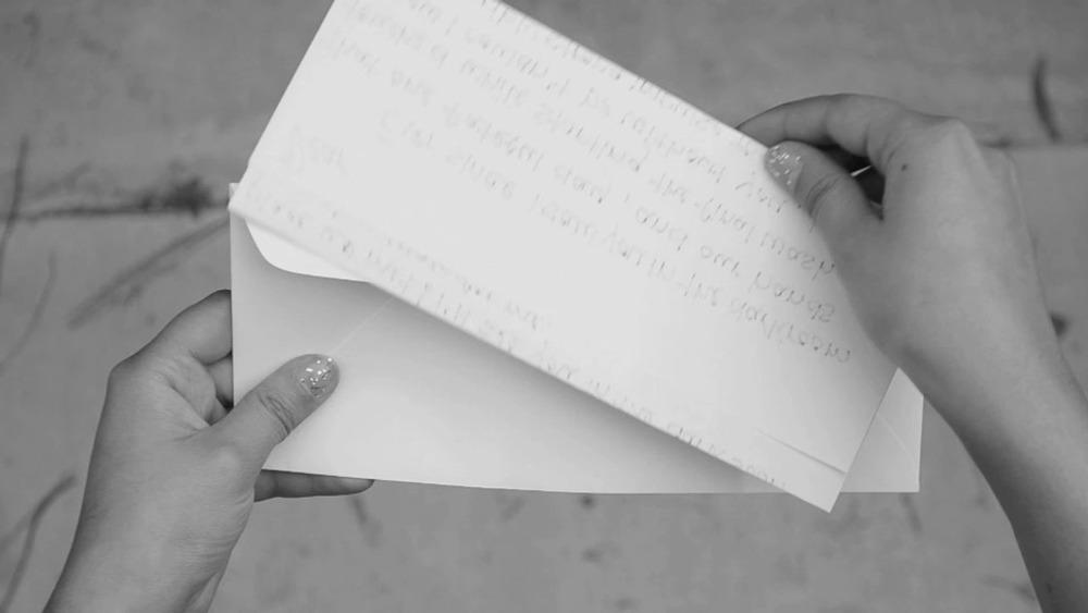 The Letter0209.jpg