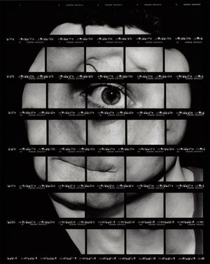 Kensuke Koike, No One Knows, 2011