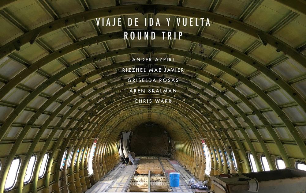 Round+Trip+Flyer-1.jpg