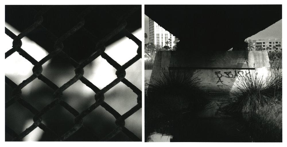art207208_p2007.jpg