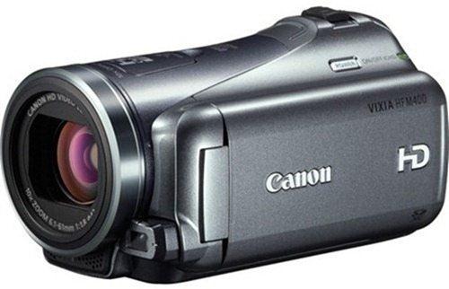 Canon-VIXIA-HF-M400-Flash-Memory-Camcorder1.jpg