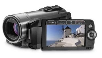 Canon1.jpg