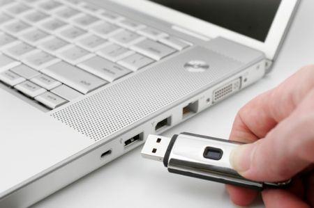 lock-computer-with-usb.jpg