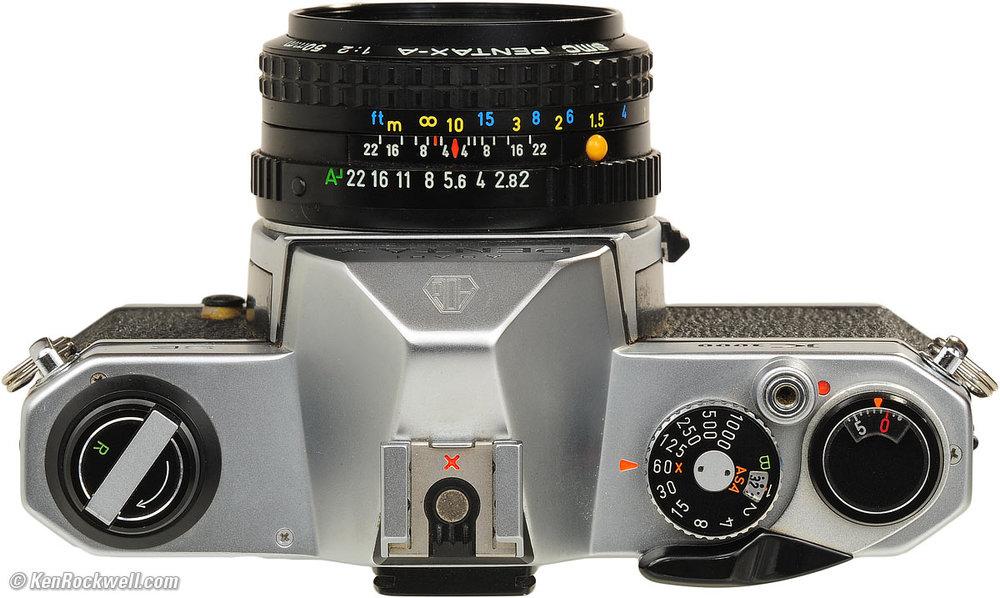 D3S_6099-top-1200.jpg