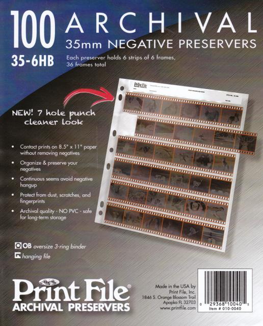 PrintFile135_100pgs_web.jpg