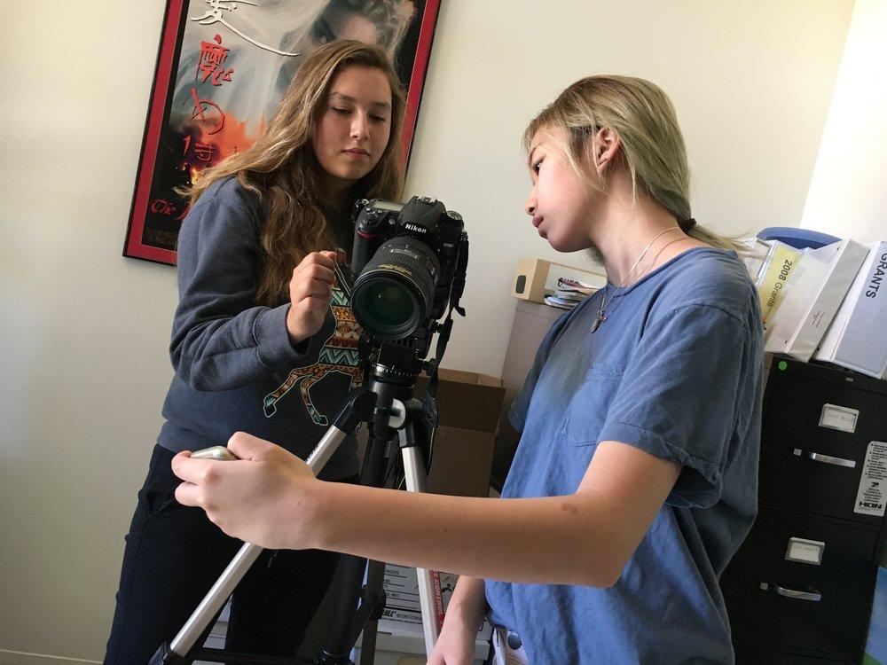 Filming-Amy-Rachel.jpg