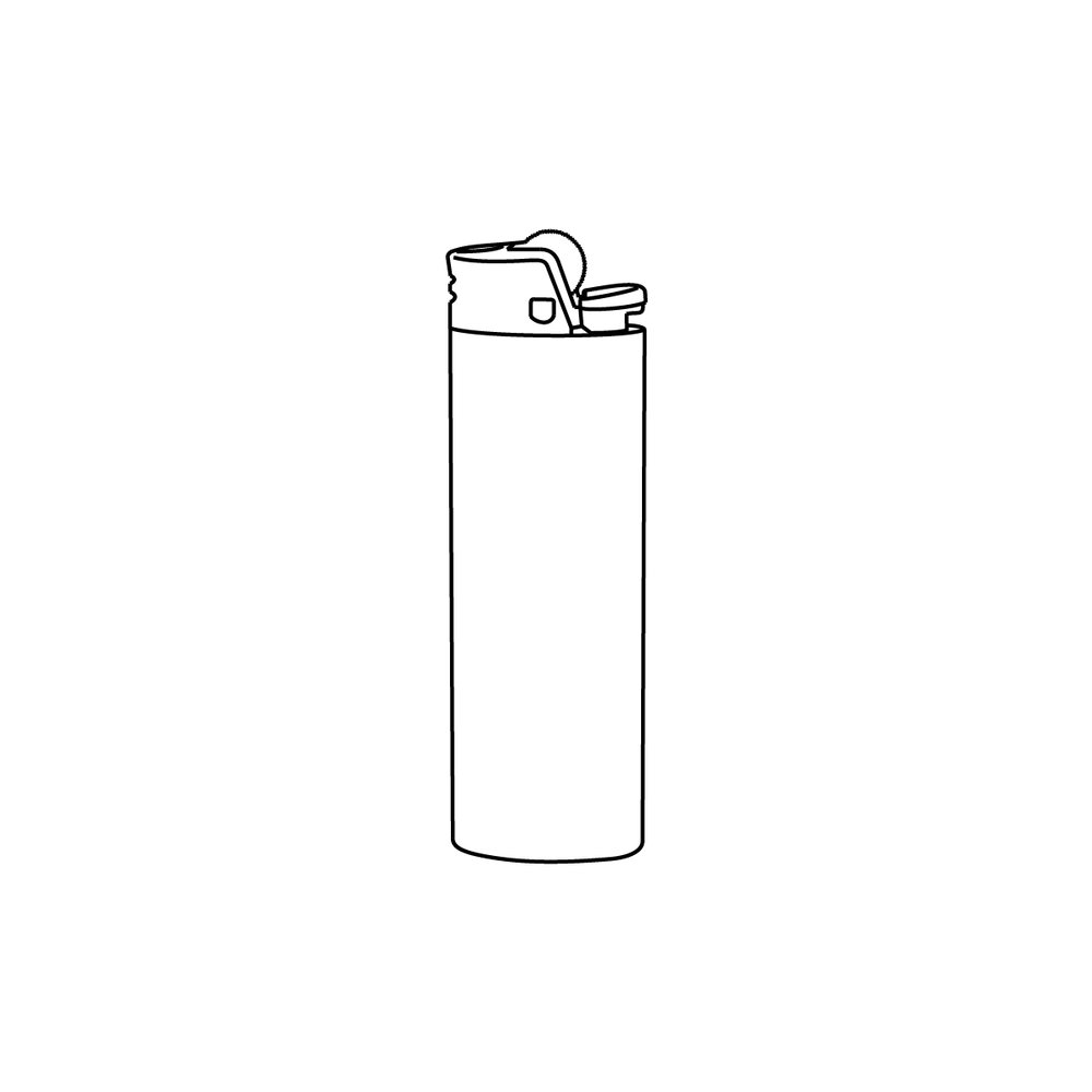 artd150_palomar_illustrator_alex_danning_02.jpg