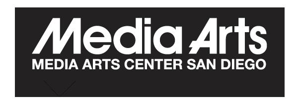 media arts center san diego.png