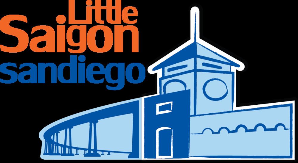 little saigon foundation.png