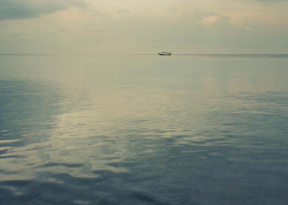 Bali,-Menjangan,-12032014_449-Recovered.jpg