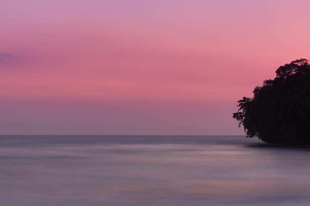Bali,-Menjangan,-12032014_493-Recovered.jpg