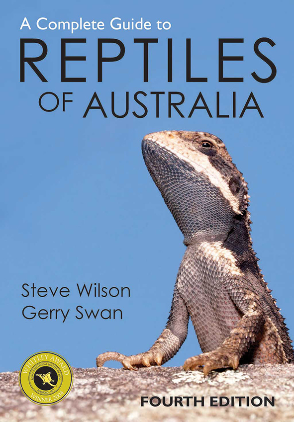 Reptiles of Australia.jpg