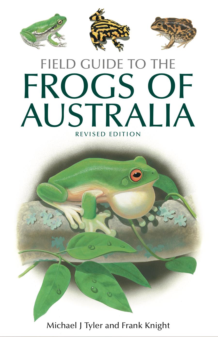 field-guide-to-frogs-of-australia.jpg