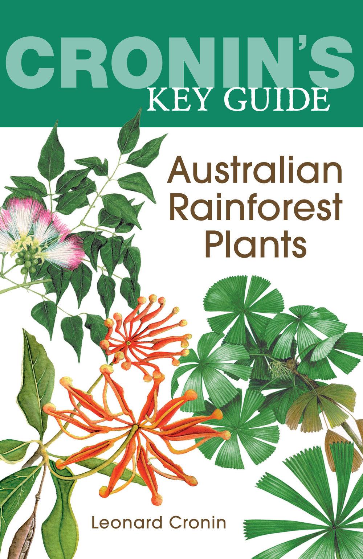 australian rainforest plants.jpg