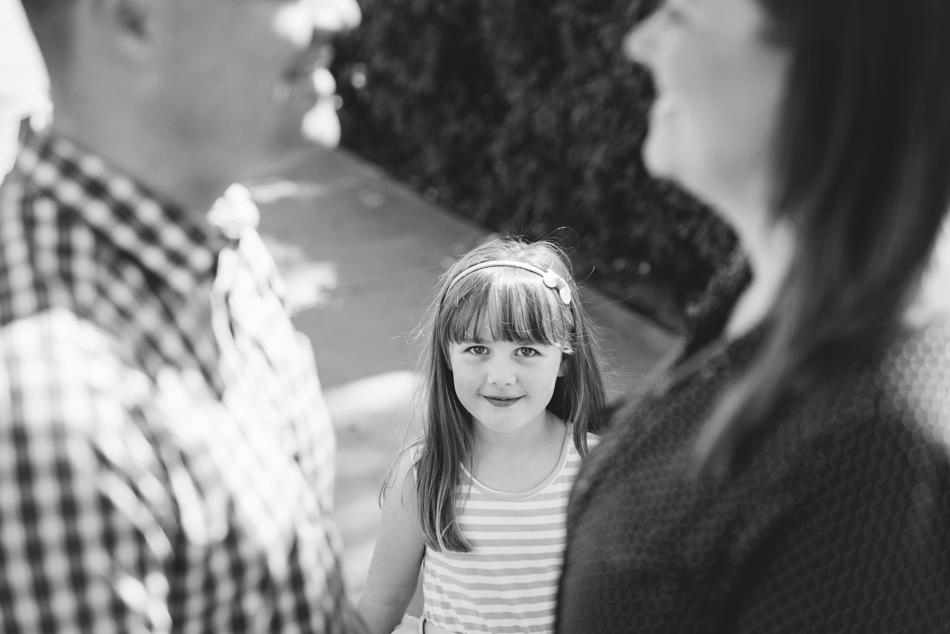 JoshuaHewPhotography-58.jpg