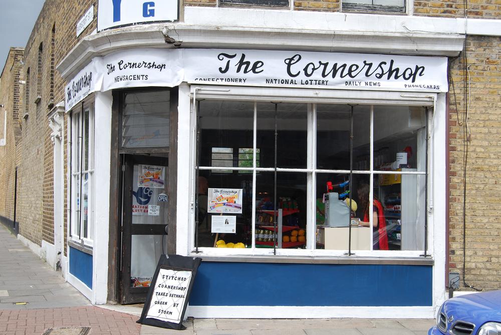 cornershop1 sml.jpg