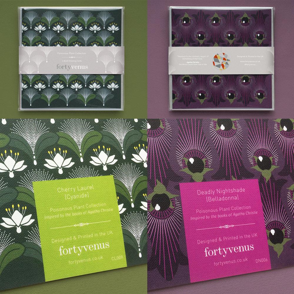 2x packs of cards.jpg