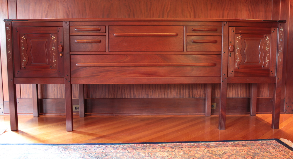 dining room sideboard.JPG