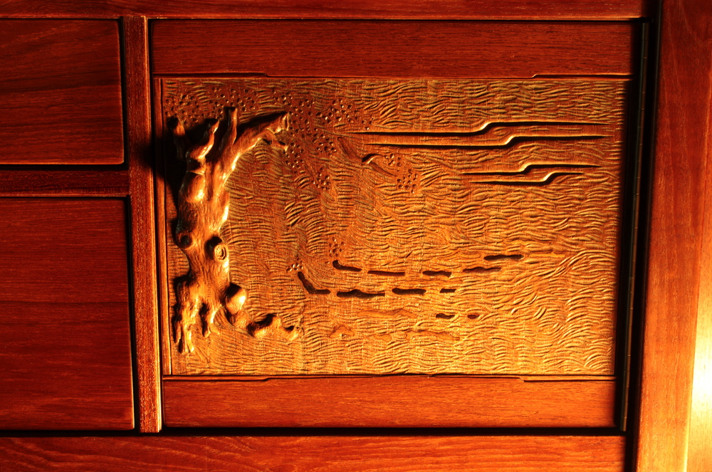 entry hall cabinet detail 1.JPG