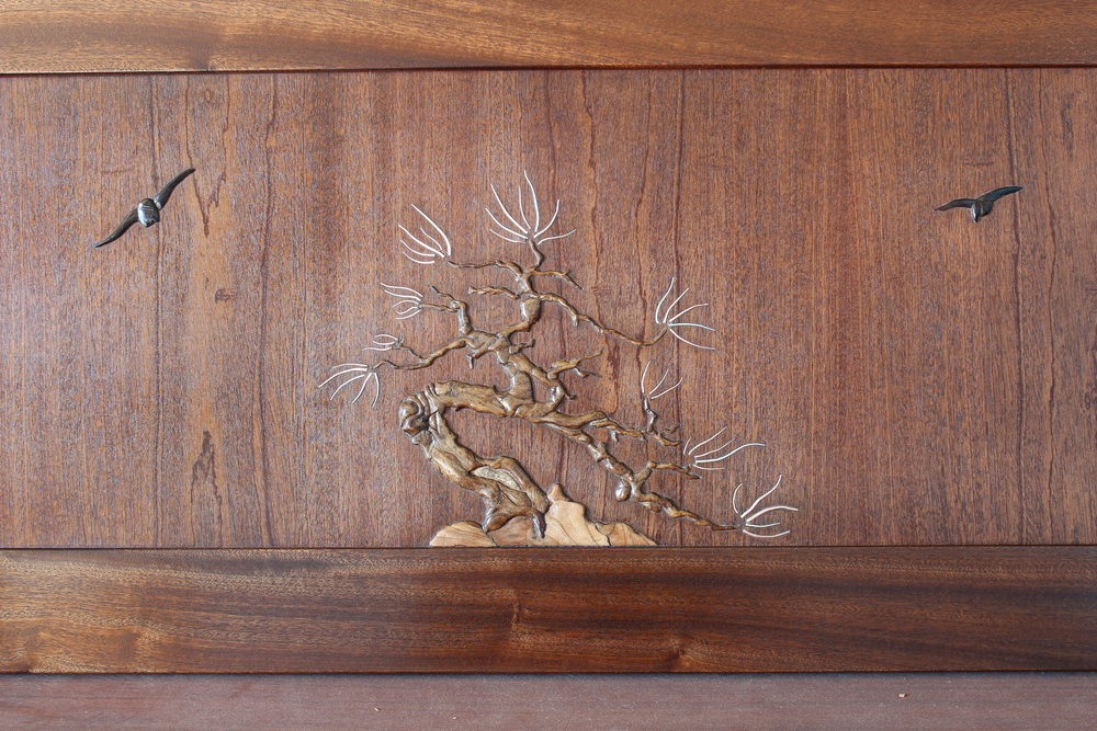 inlay doors detail.JPG