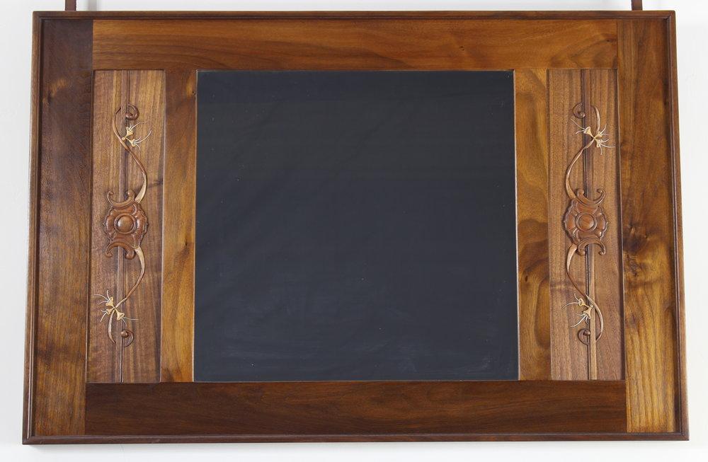 walnut mirror.JPG