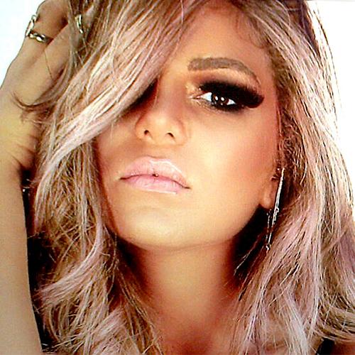 Nadine-Zureikat-BeatFM