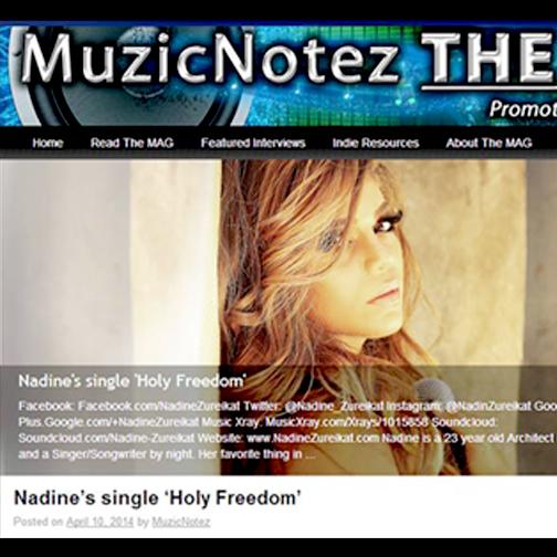 Nadine-Zureikat-USA
