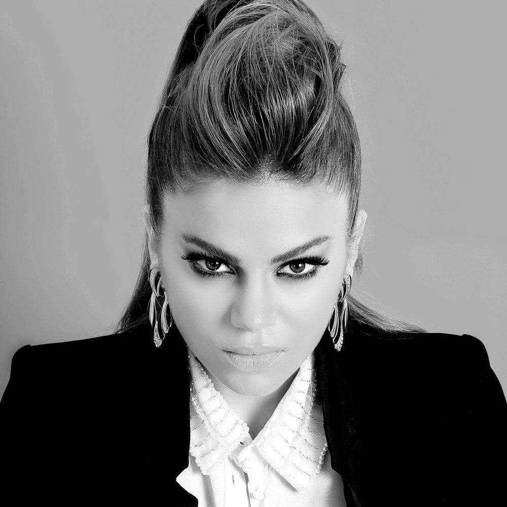 Nadine-Zureikat-EDM
