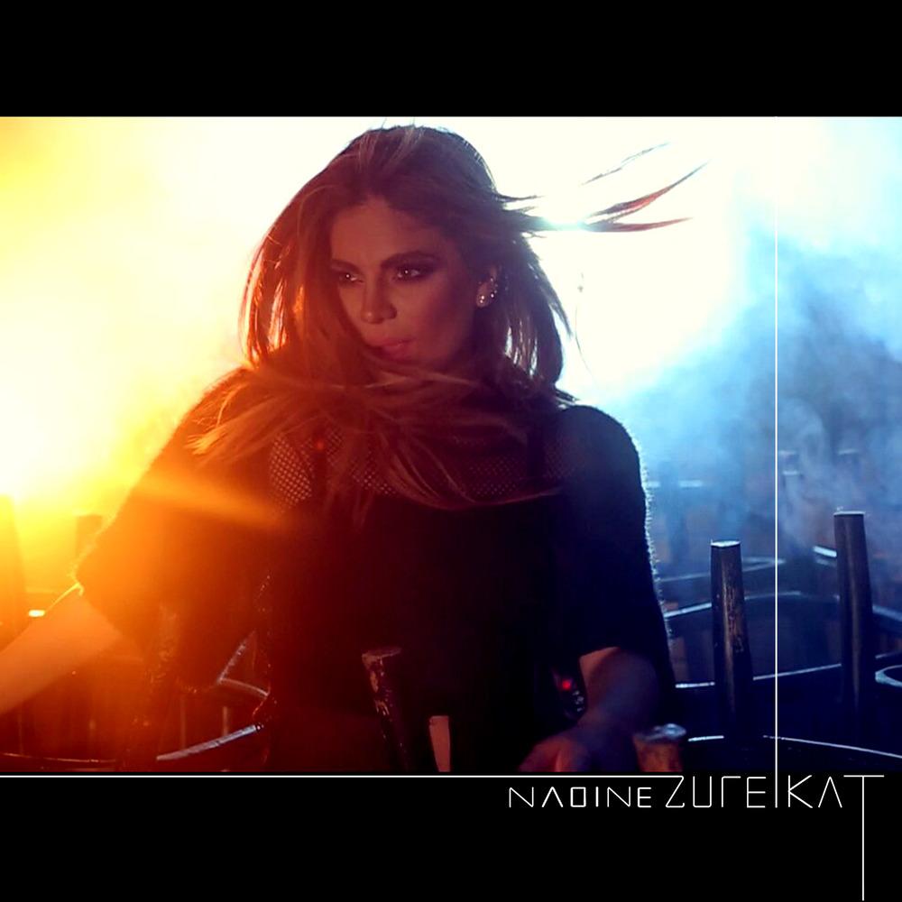 Nadine-Zureikat-SweetEscape