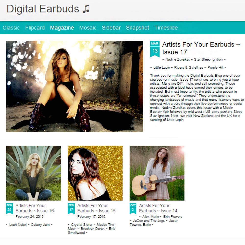 Nadine-Zureikat-DigitalEarbuds