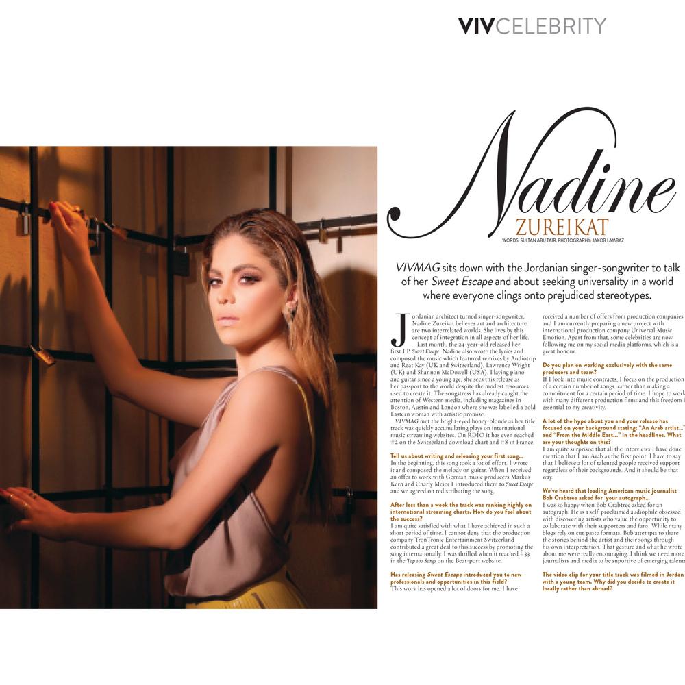 Nadine-Zureikat-VIVMAG
