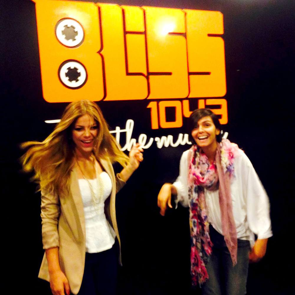 Nadine-Zureikat-Bliss