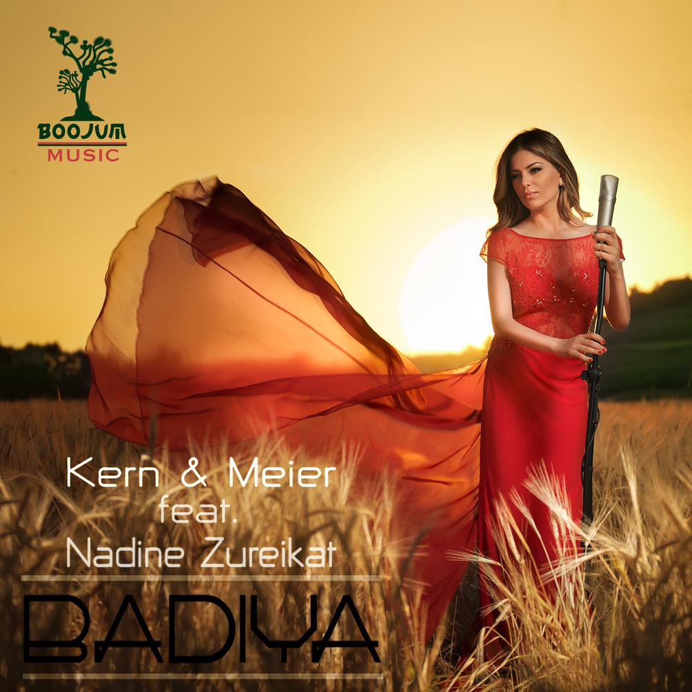 NadineZureikat