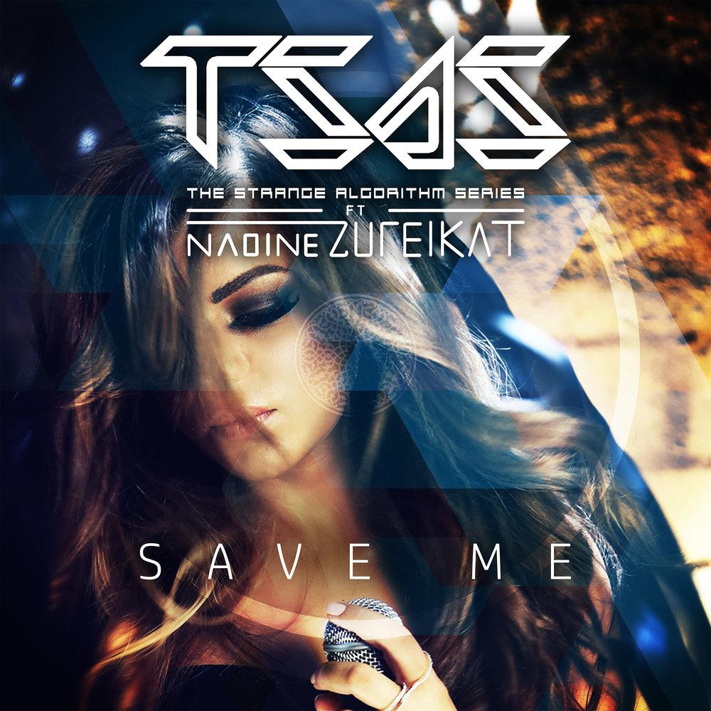 Nadine Zureikat_Save Me.jpg