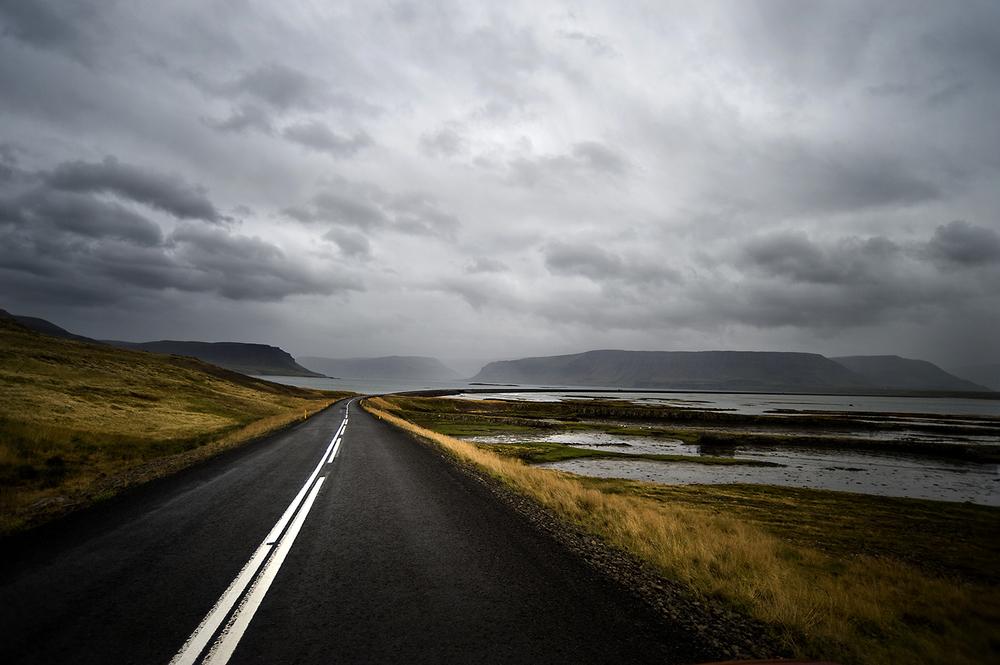 Gilsfjordur08.jpg