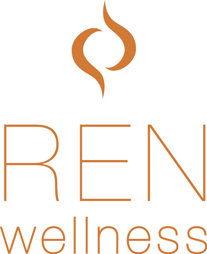 Ren Wellness