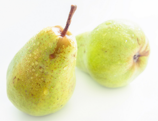 Pears Boost Immunity.png