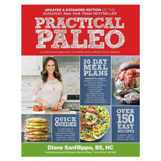 Practical Paleo.png