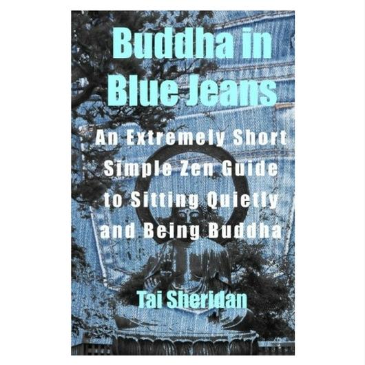 Buddah in Blue Jeans.jpg