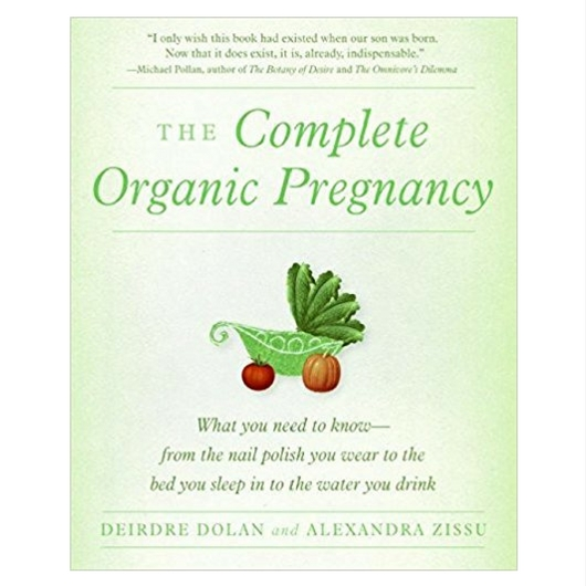 The Complete Organic Pregnancy.jpg