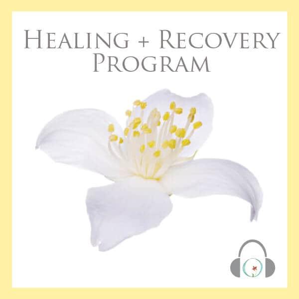 HealingRecovery.jpg
