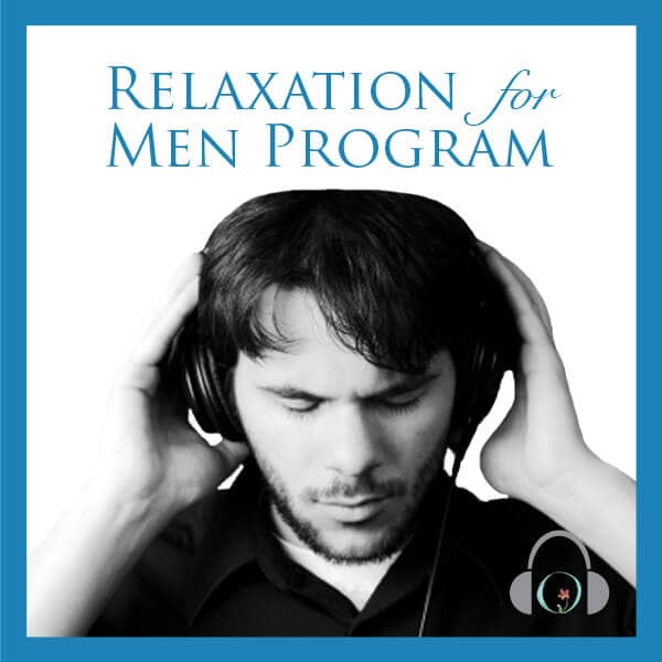 RelaxationforMen.jpg