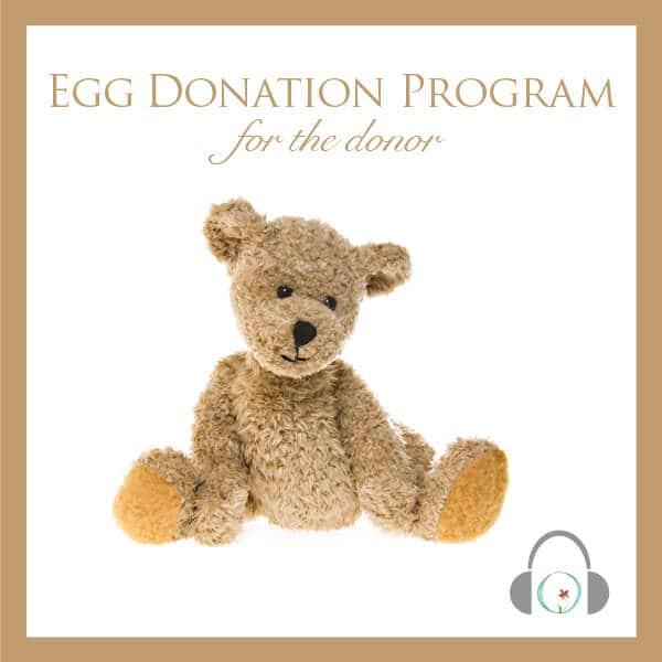 EggDonation-Donor.jpg