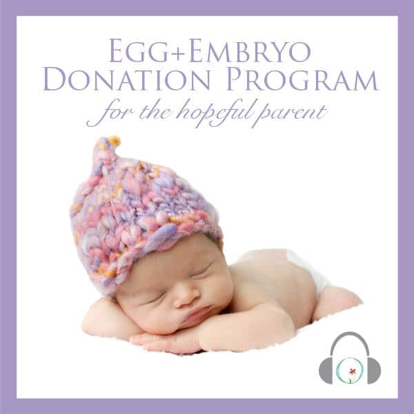 EggEmbryoDonation-HopefulParent.jpg
