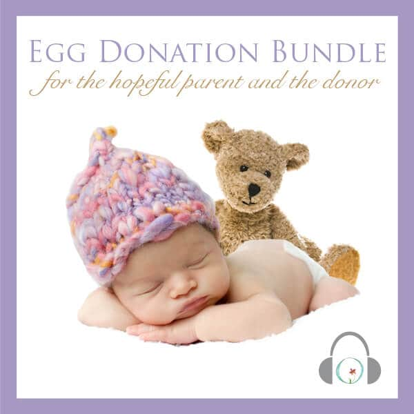 EggDonationBundle-HopefulParentandDonor.jpg