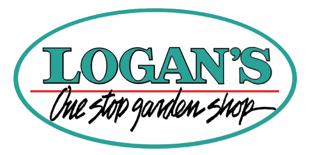Logans.png